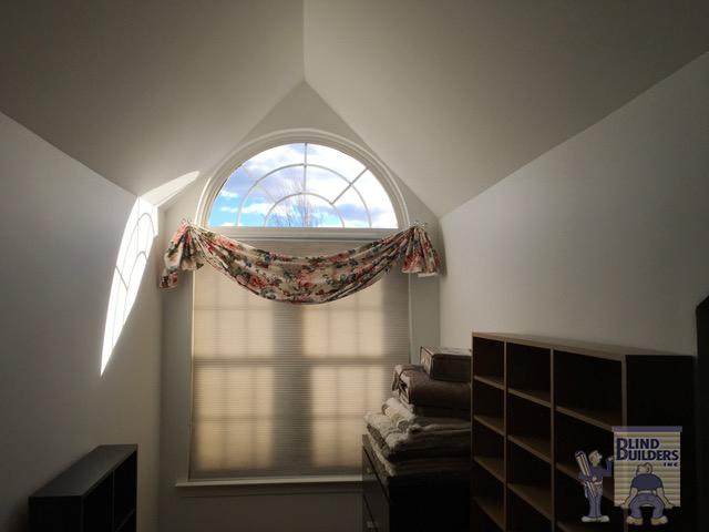 solebury window treatments