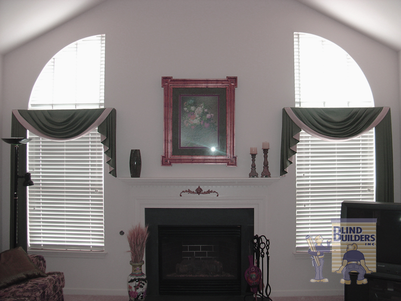 main line window treatments