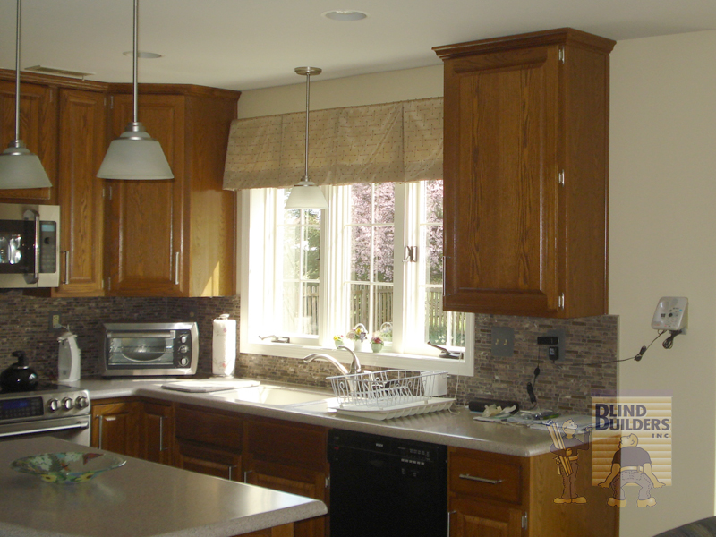 doylestown window treatments