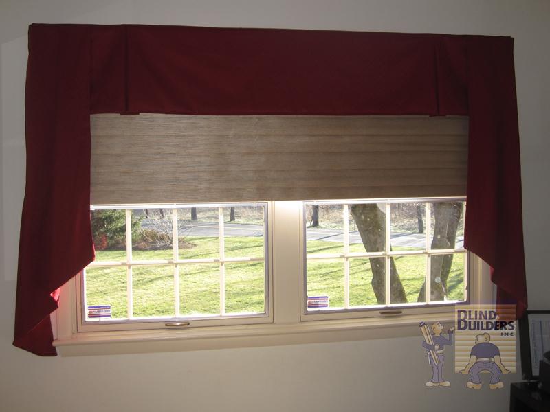 elkins park window treatments
