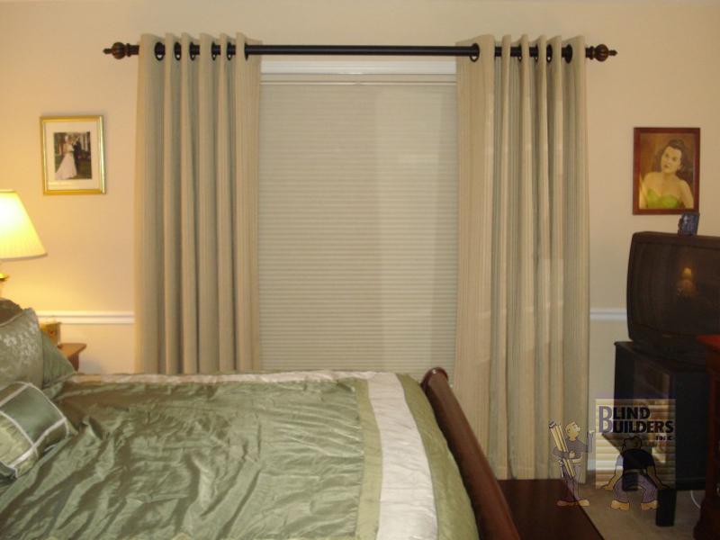 horsham window treatments