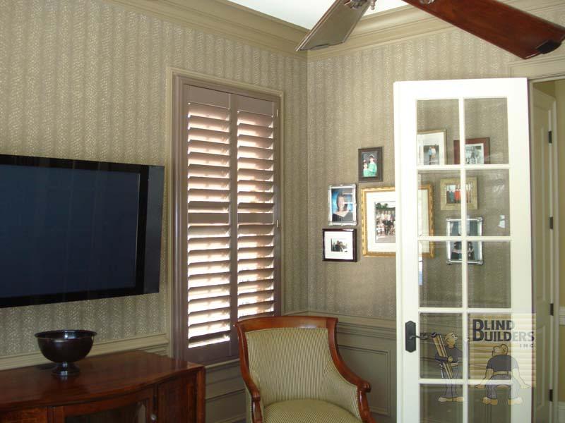 maple glen shutters