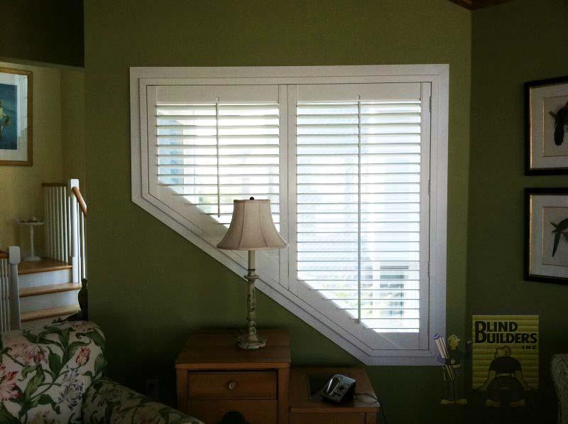 richboro shutters