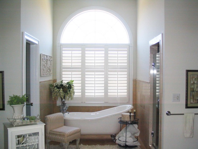 huntingdon valley shutters