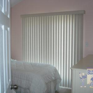 fort washington window treatments