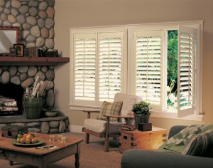 Montgomery County blinds