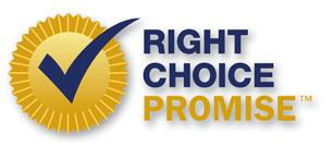 Right-Choice