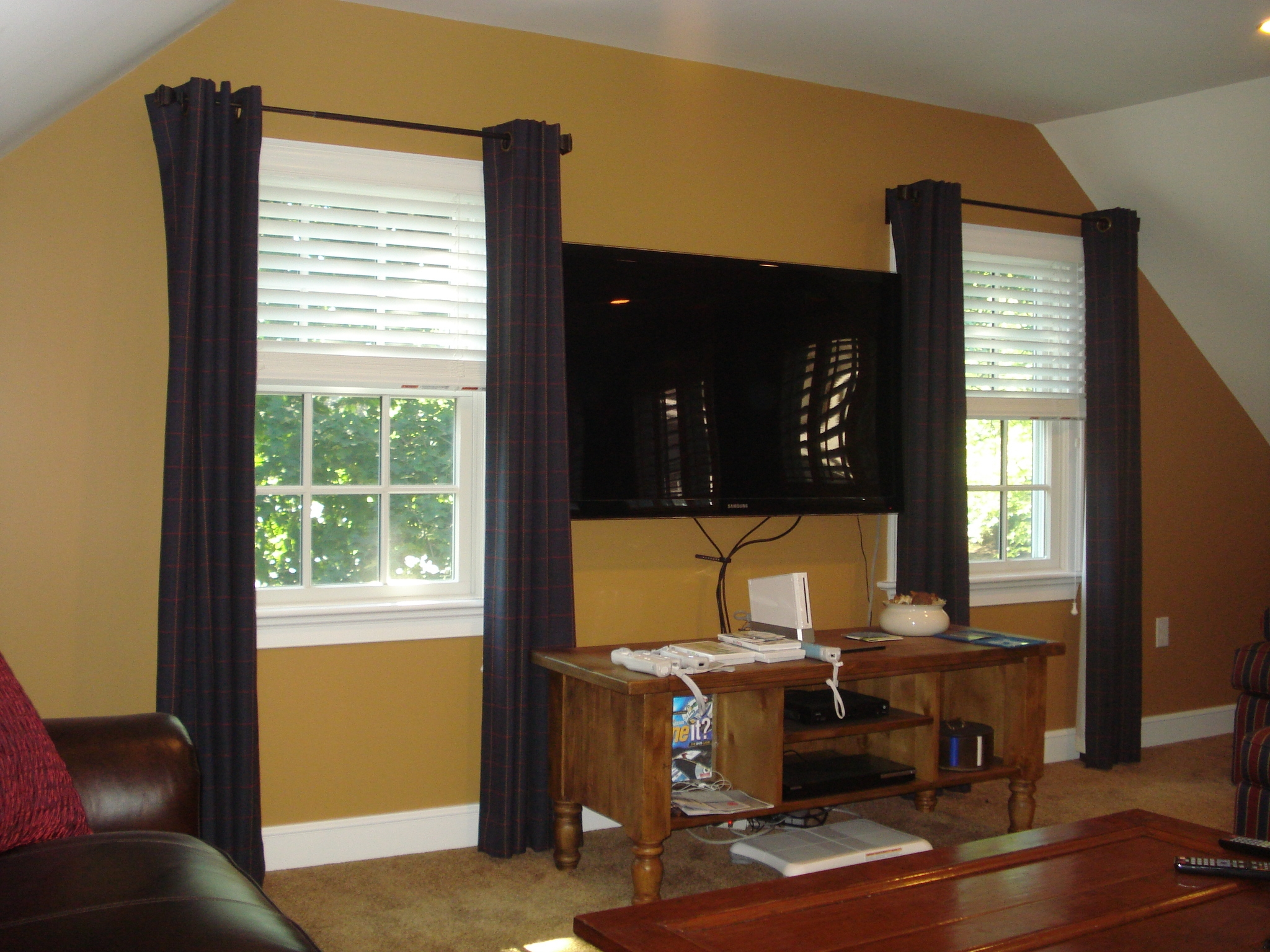 hatboro window treatments