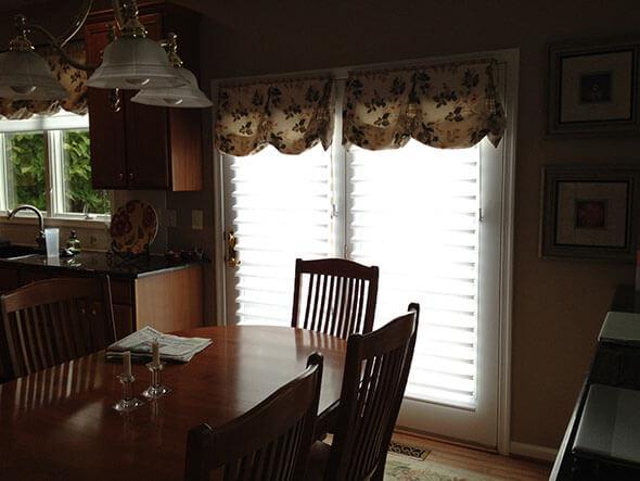 richboro window treatments