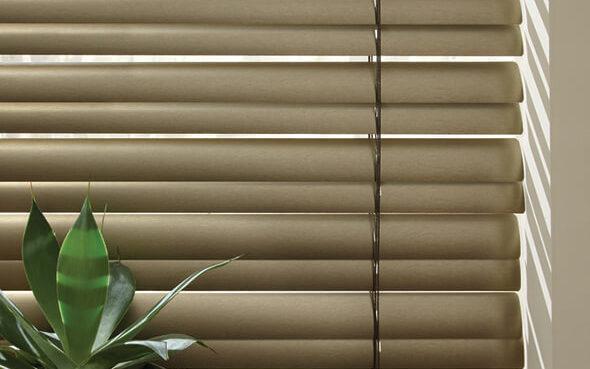 modern precious metals aluminum blinds dust repelling scratch resistant greenguard certified literise cordless lift powerview motorization
