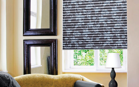 modern economic uv protection dust relling stain resistant shades literise cordless lift powerview motorization