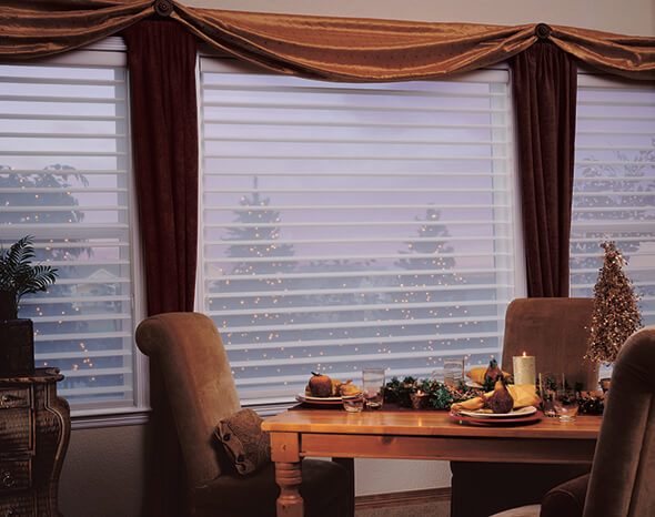 montgomeryville window treatments