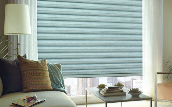 stylish crisp dual sided uv protection dust repelling stain resistant solera soft shades stack roll glide roman shades literise cordless lift powerview motorized vertiglide ultraglide
