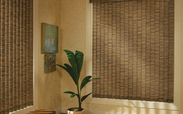 classic modern blinds dust repelling stain resistant greenguard certified curved tracks motorization safety wand