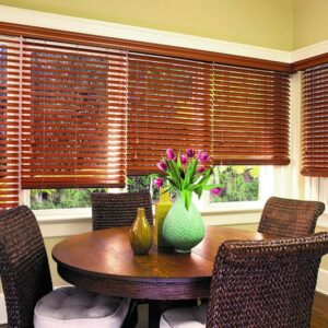 Back to the Basics With Blinds For Homes and Kitchens Near Feasterville, Pennsylvania (PA)