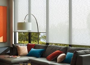 Fight the Summer Heat with Honeycomb Shades near Feasterville, Pennsylvania (PA), and Reduce Energy Bills