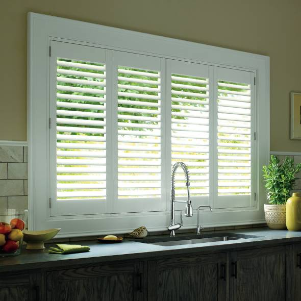 Palm Beach™ Polysatin™ Shutters Feasterville, Pennsylvania (PA) the best shutters for your home in summer
